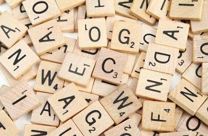 Hoe schrijf je een pws?