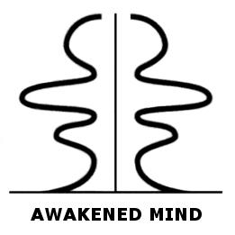 awakenedmind