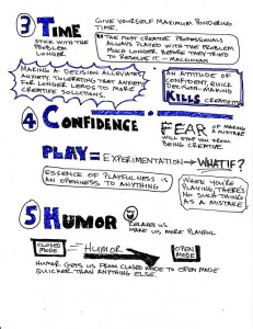 cleese-creativity-sketchnotes-2-640