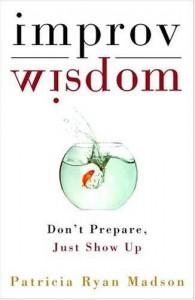 improv_wisdom_2