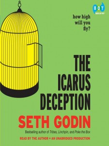 seth-godin-the-icarus-deception